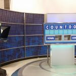 Cats Does Countdown