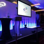 Conference _ MTA _ blue