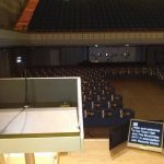 Conference _ Straight Read Monitors